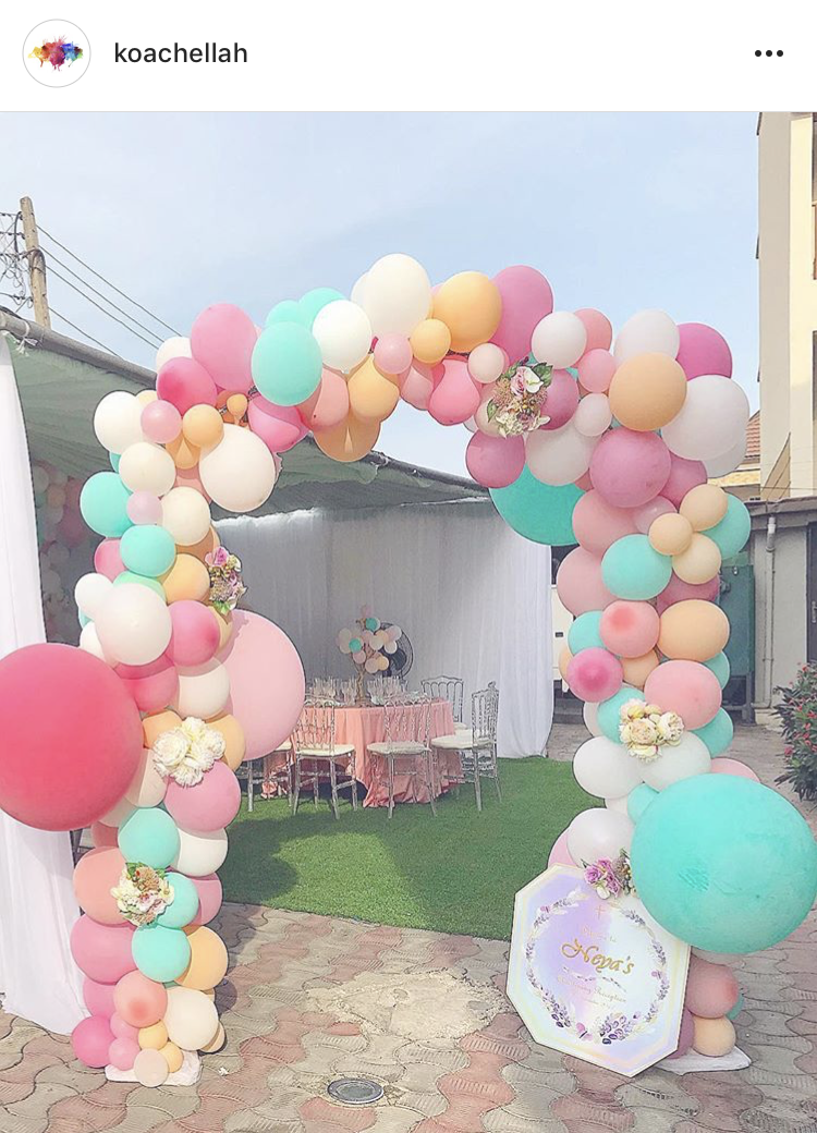 Koachellah-Balloons-Installation