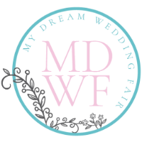 My Dream Wedding Fair