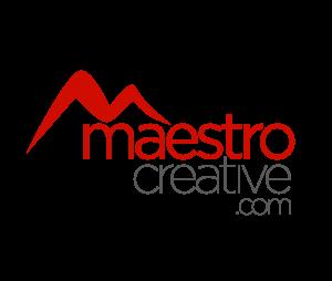 My-Dream-Wedding-Fair-Autumn-2018-Exhibitor-Logo-Maestro-Creative