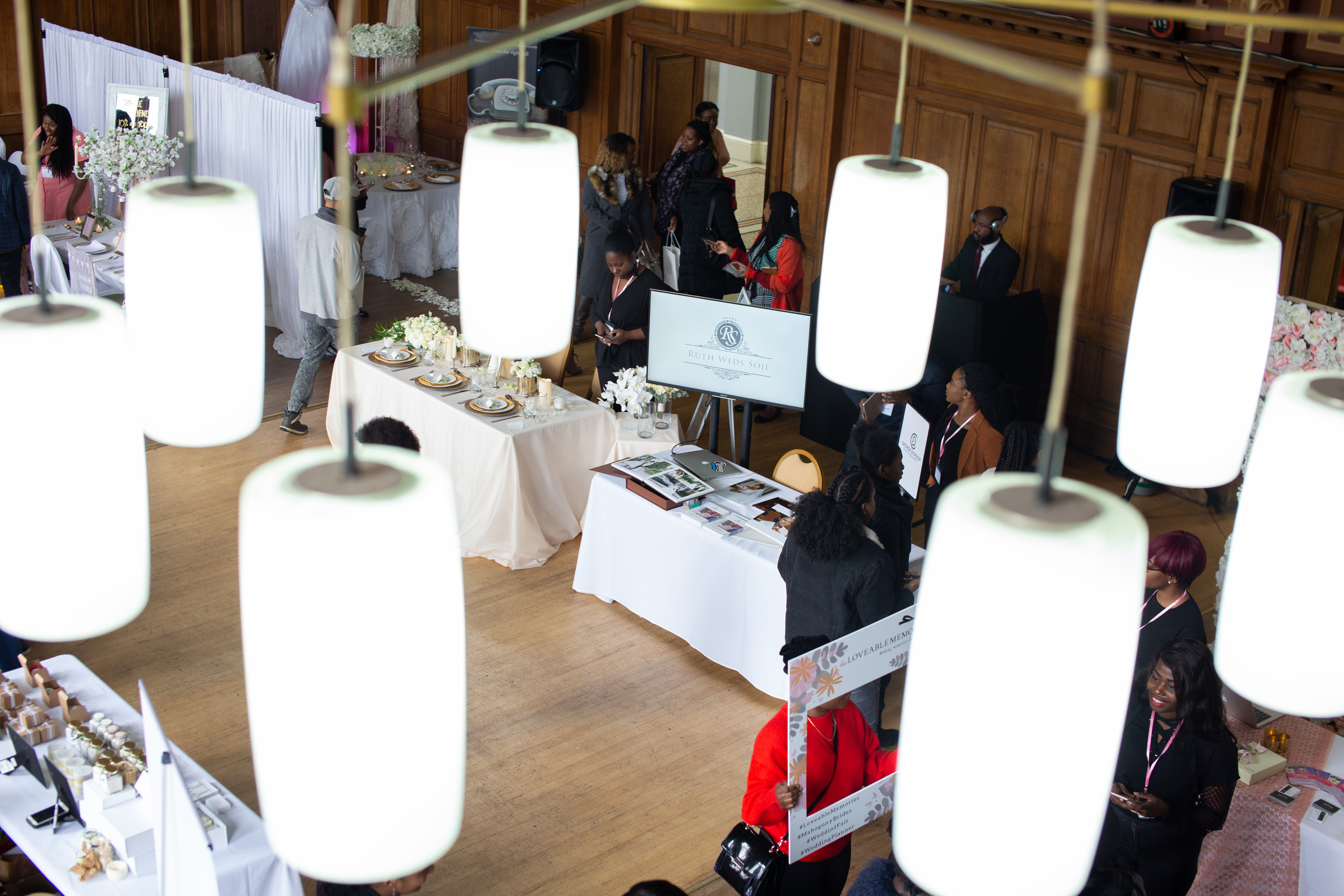 My-Dream-Wedding-Fair-London-Black-African-Caribbean-Bridal-Show-00048