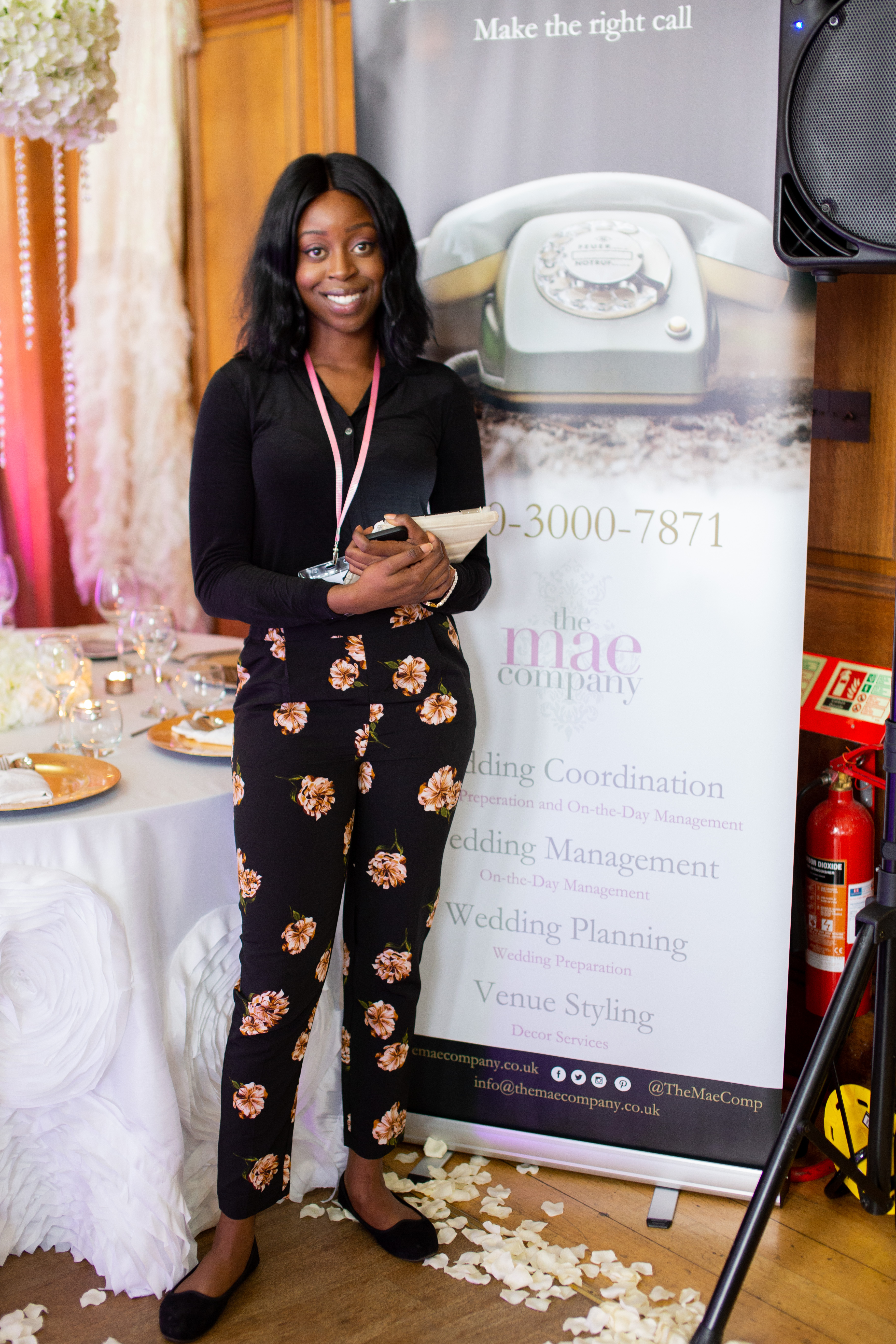 My-Dream-Wedding-Fair-London-Black-African-Caribbean-Bridal-Show-00071