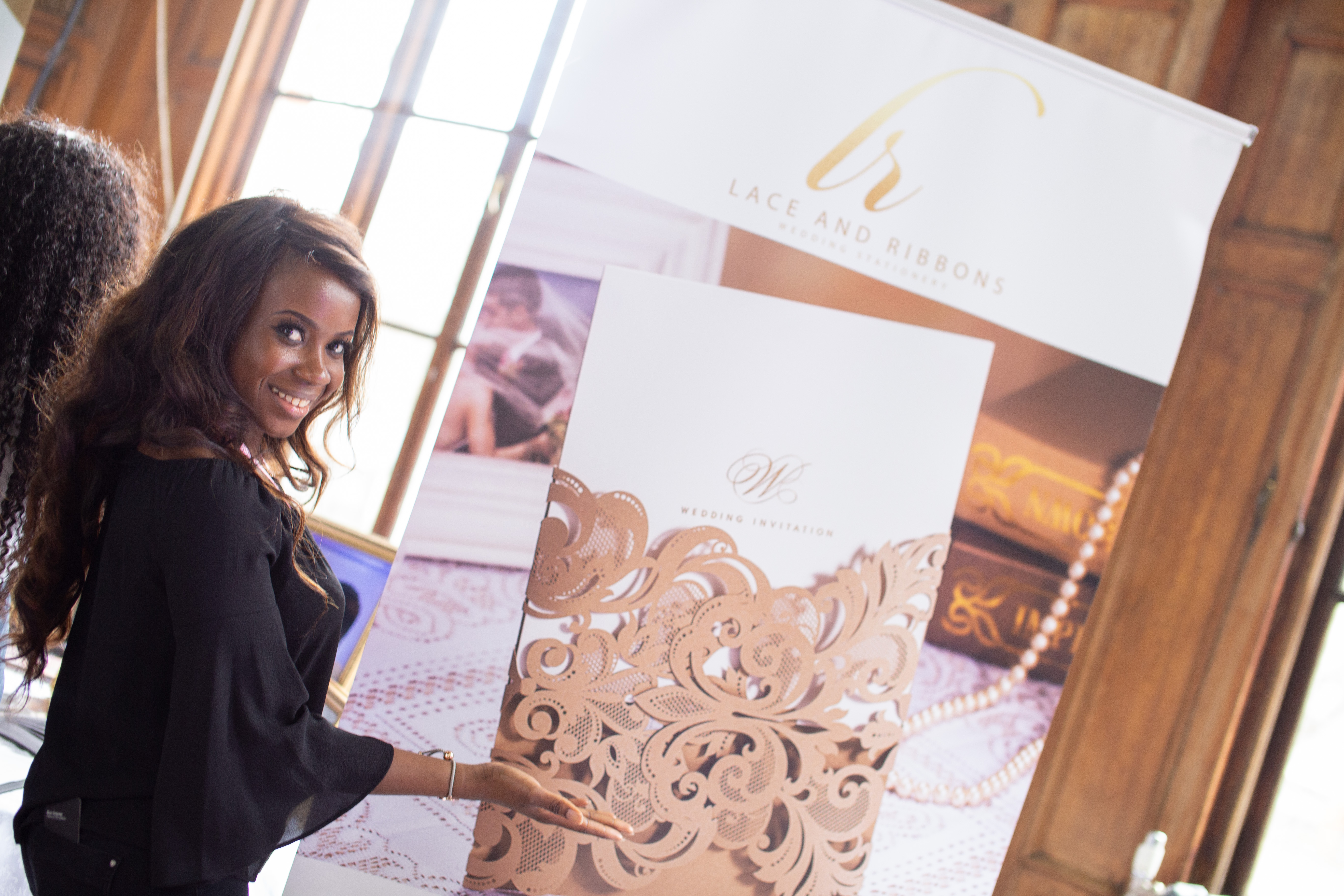 My-Dream-Wedding-Fair-London-Black-African-Caribbean-Bridal-Show-00101
