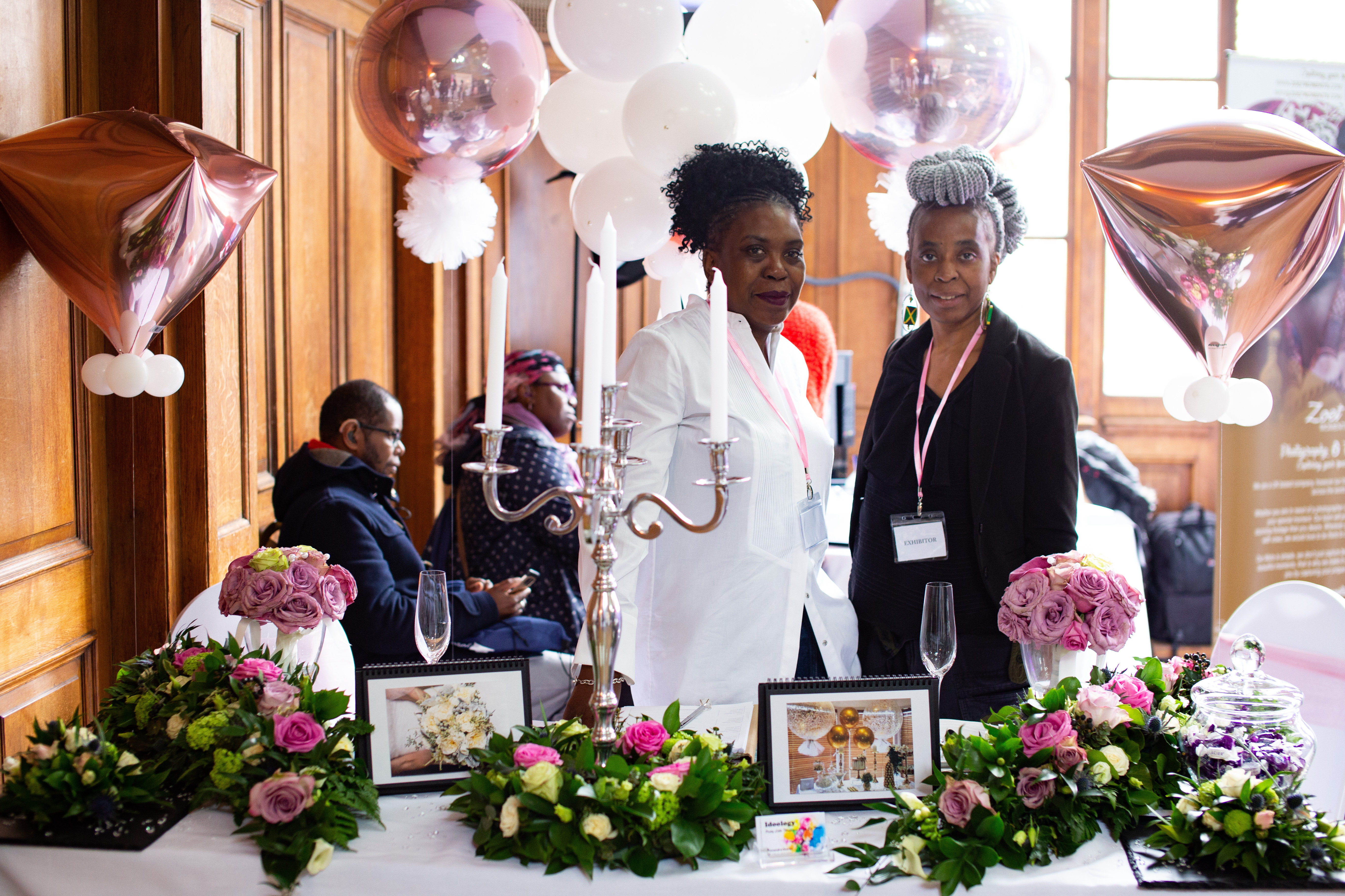 My-Dream-Wedding-Fair-London-Black-African-Caribbean-Bridal-Show-00113