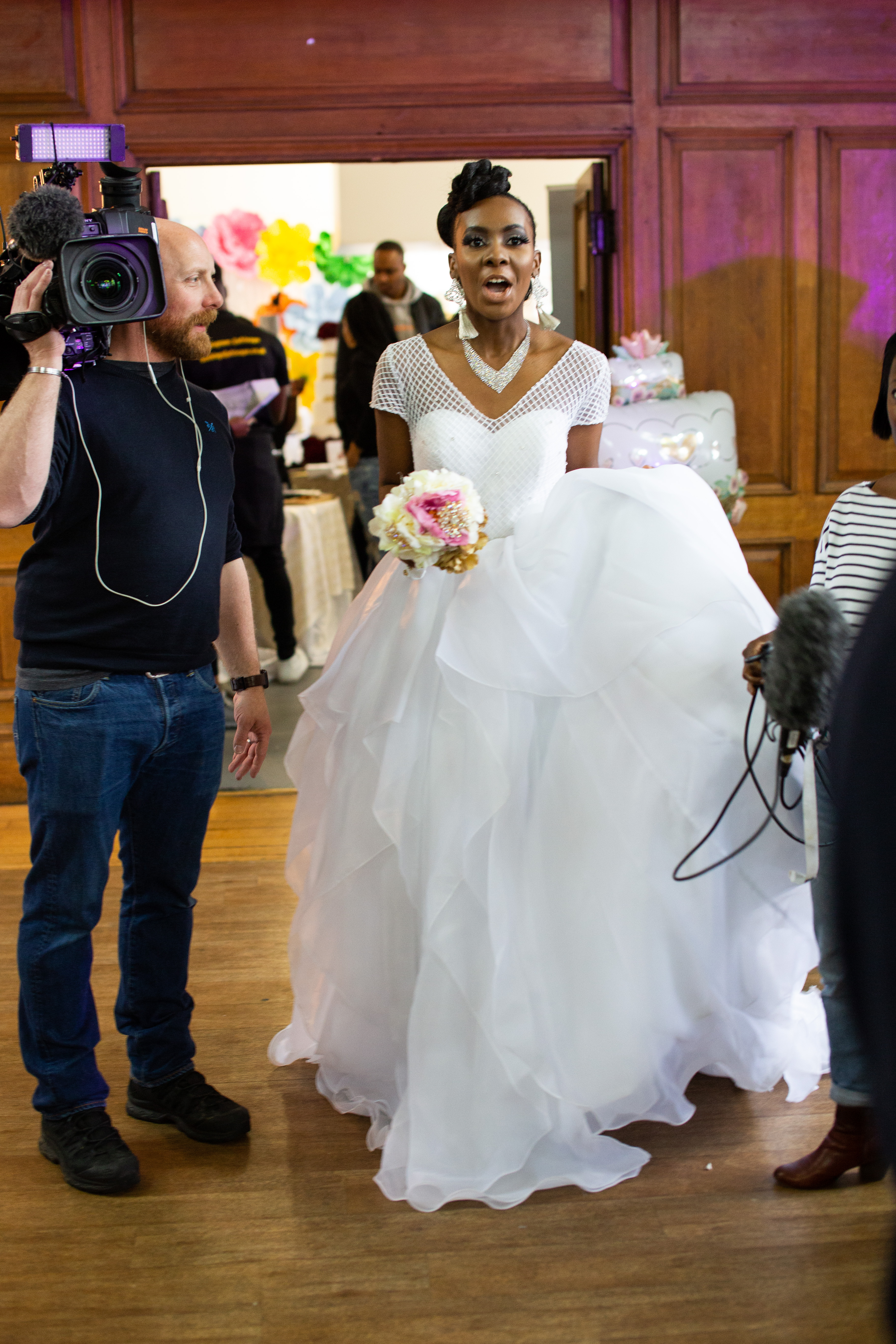 My-Dream-Wedding-Fair-London-Black-African-Caribbean-Bridal-Show-00133