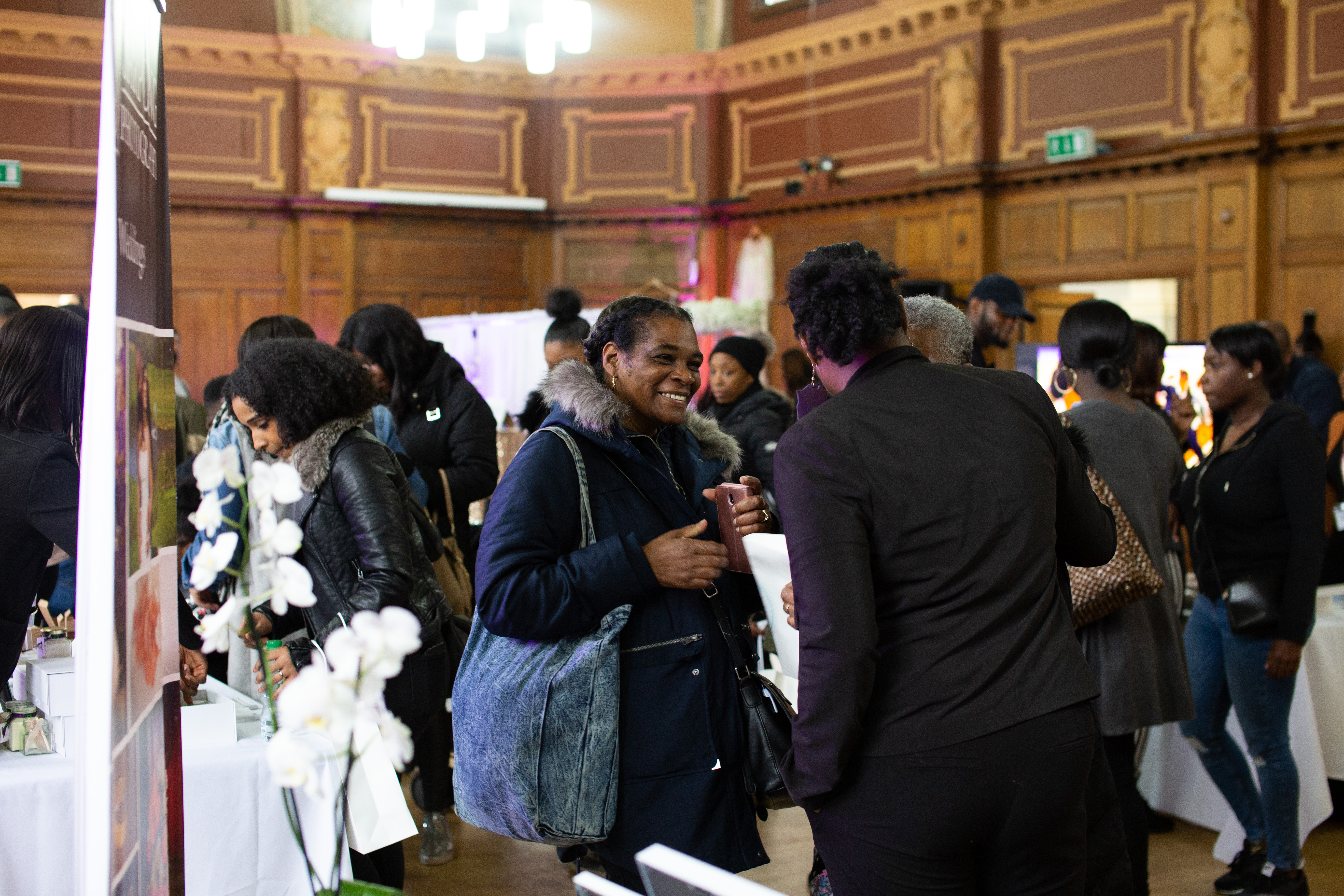 My-Dream-Wedding-Fair-London-Black-African-Caribbean-Bridal-Show-00143