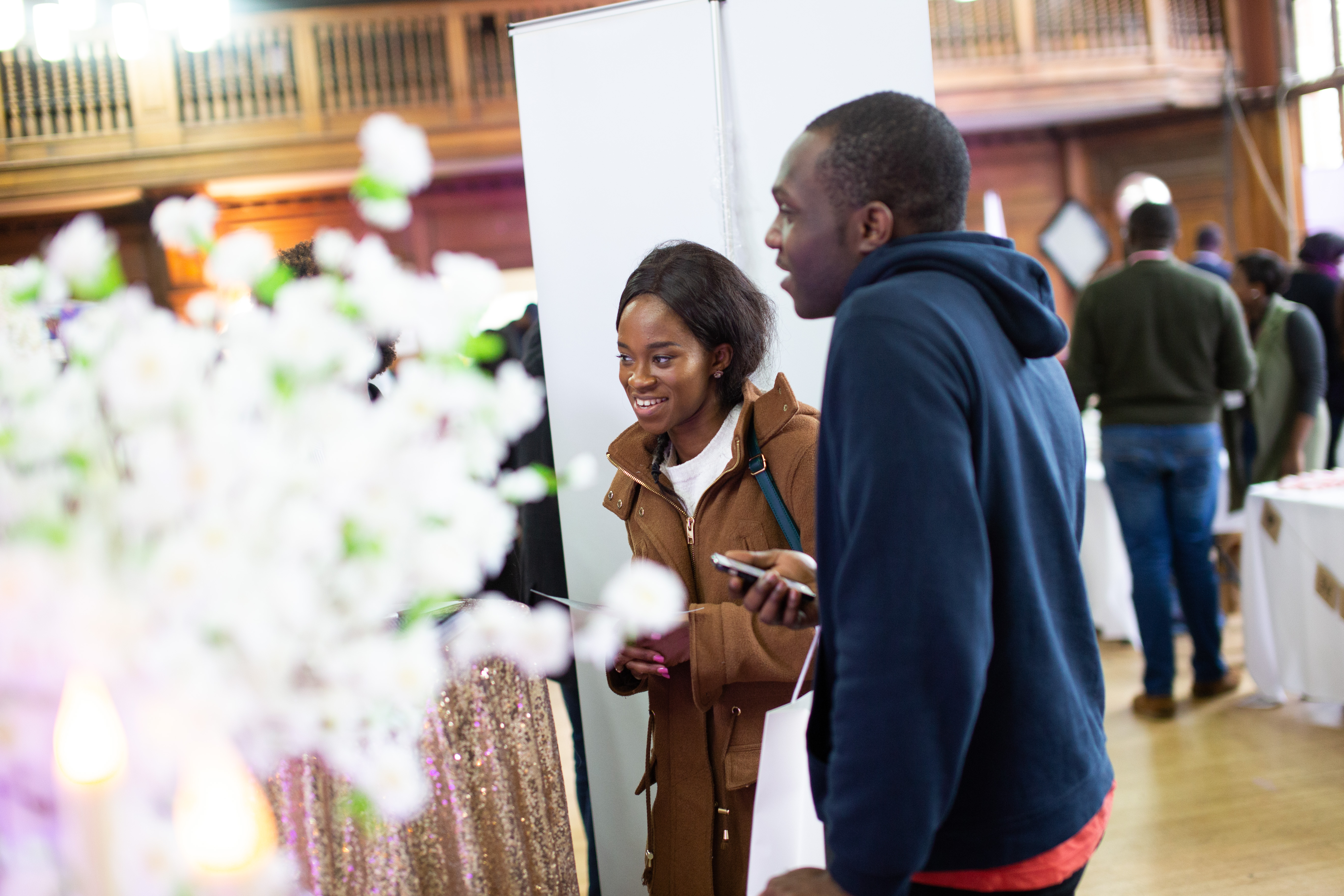 My-Dream-Wedding-Fair-London-Black-African-Caribbean-Bridal-Show-00175