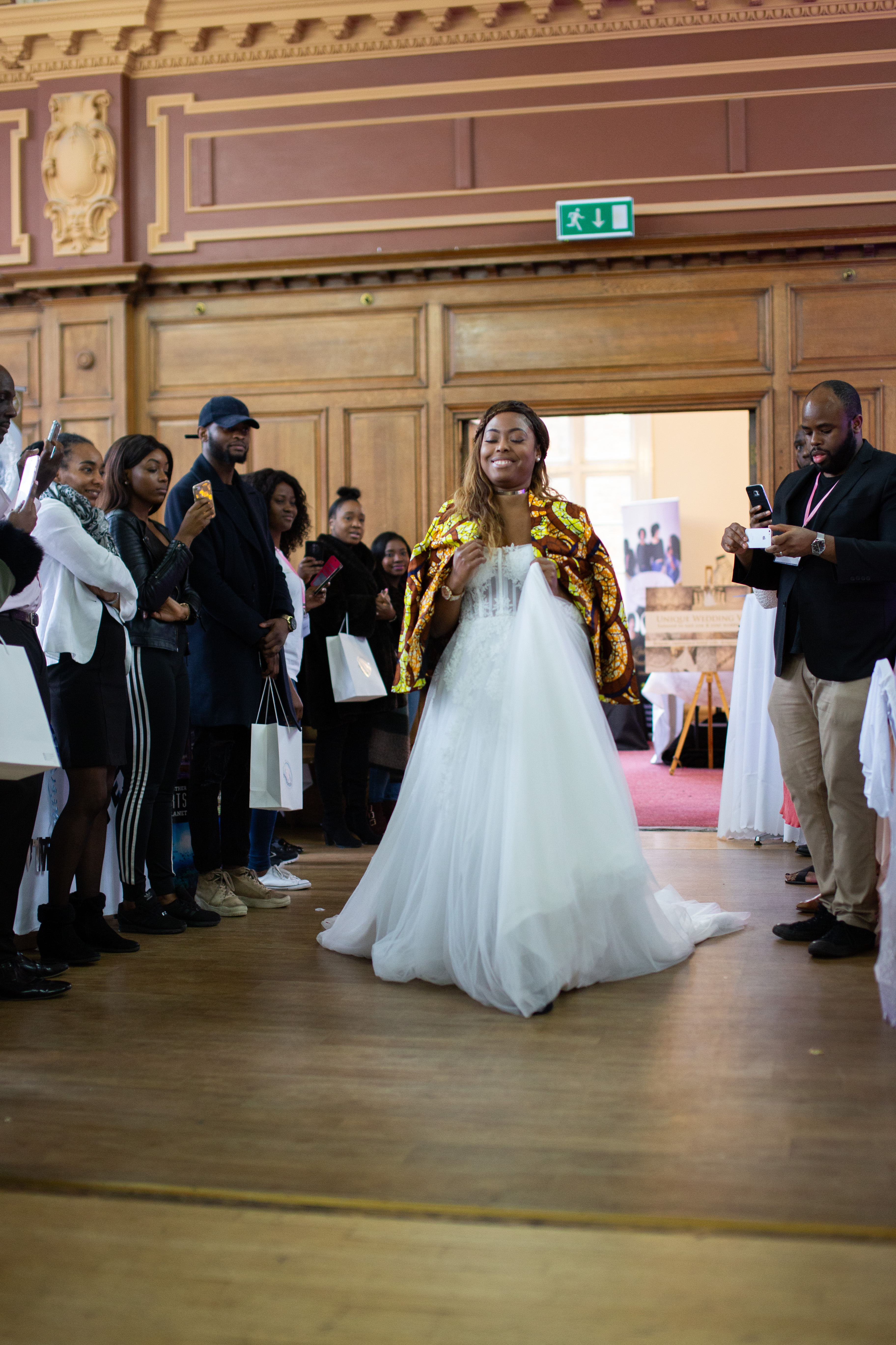 My-Dream-Wedding-Fair-London-Black-African-Caribbean-Bridal-Show-00185
