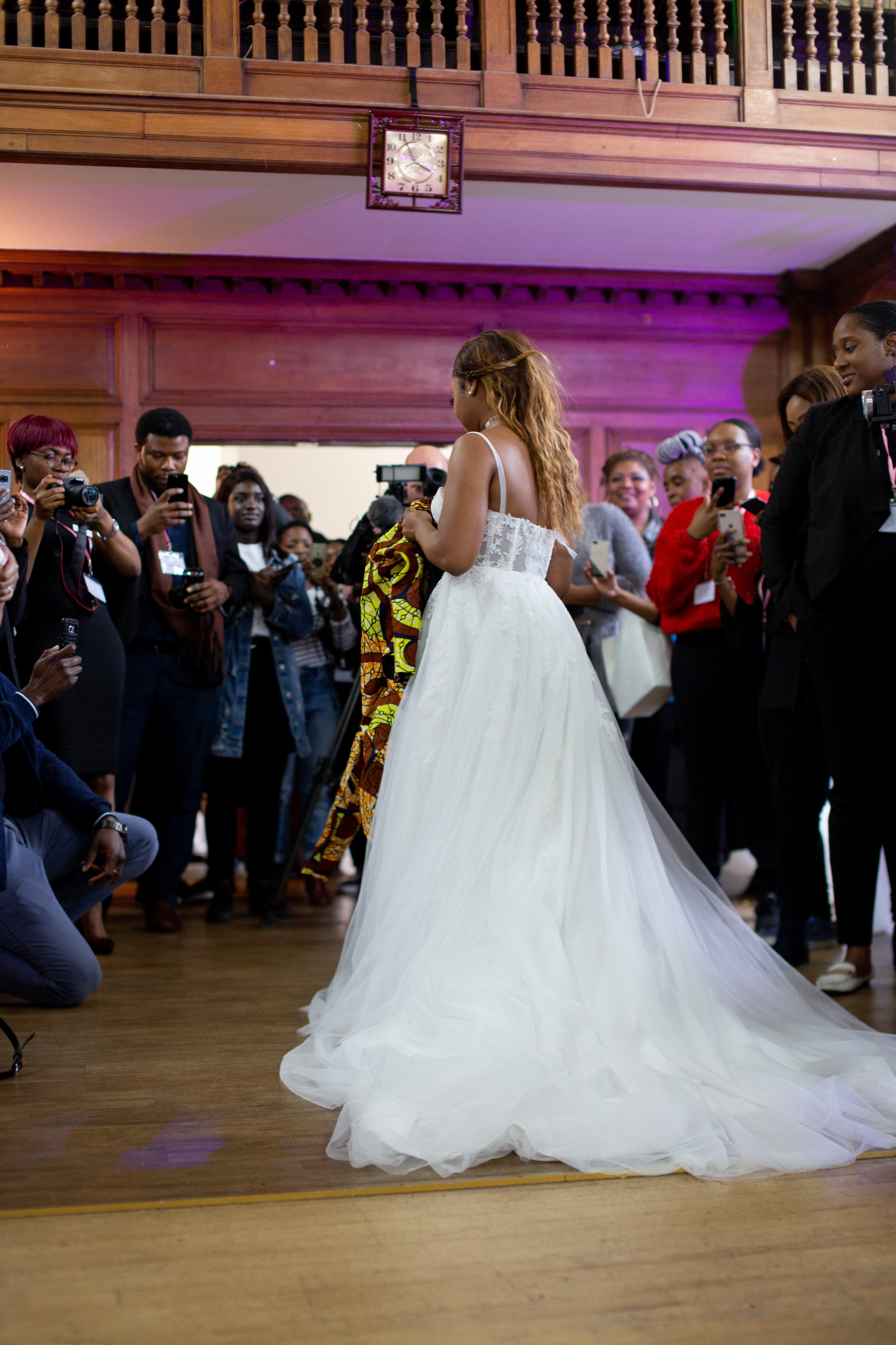 My-Dream-Wedding-Fair-London-Black-African-Caribbean-Bridal-Show-00189
