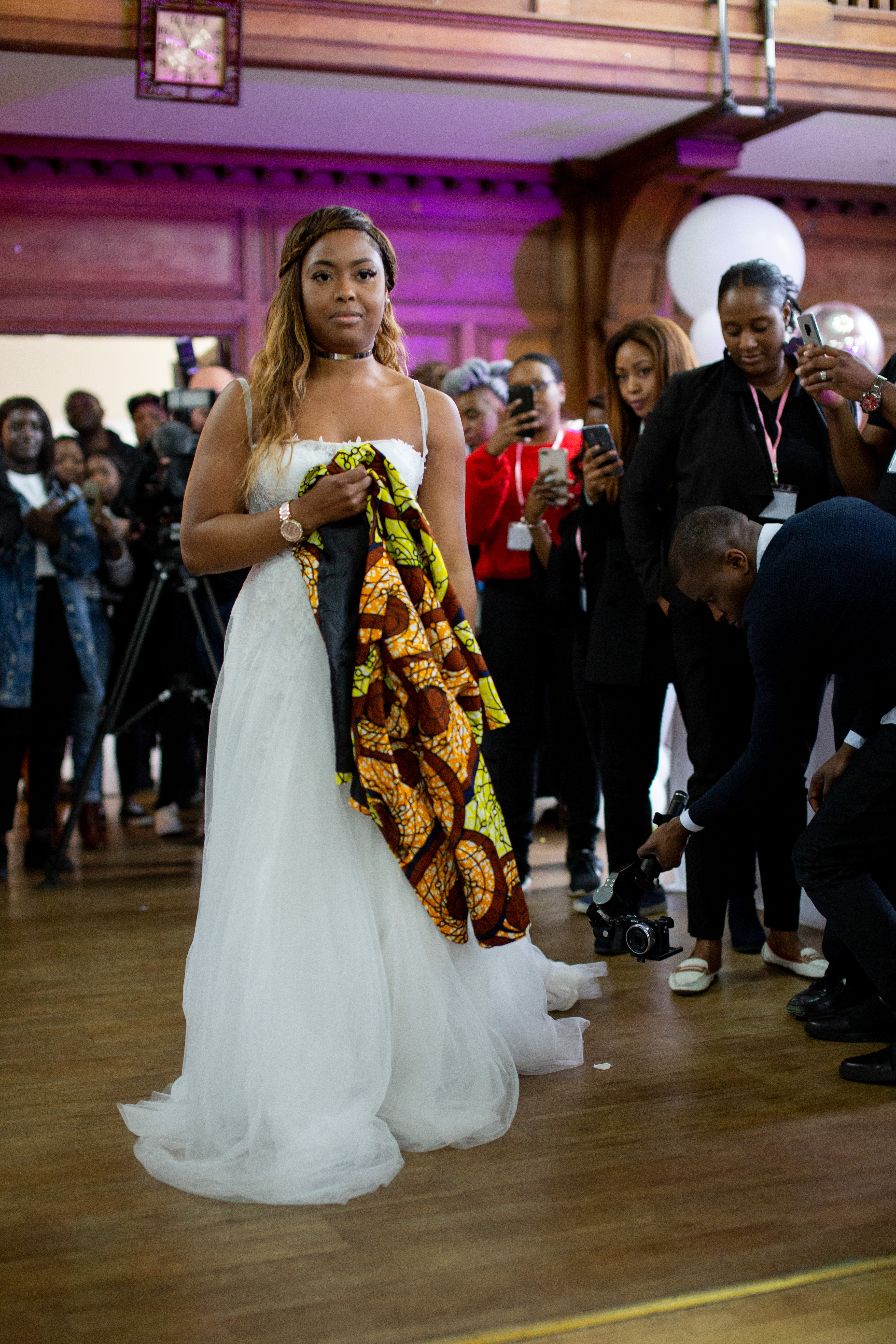 My-Dream-Wedding-Fair-London-Black-African-Caribbean-Bridal-Show-00190