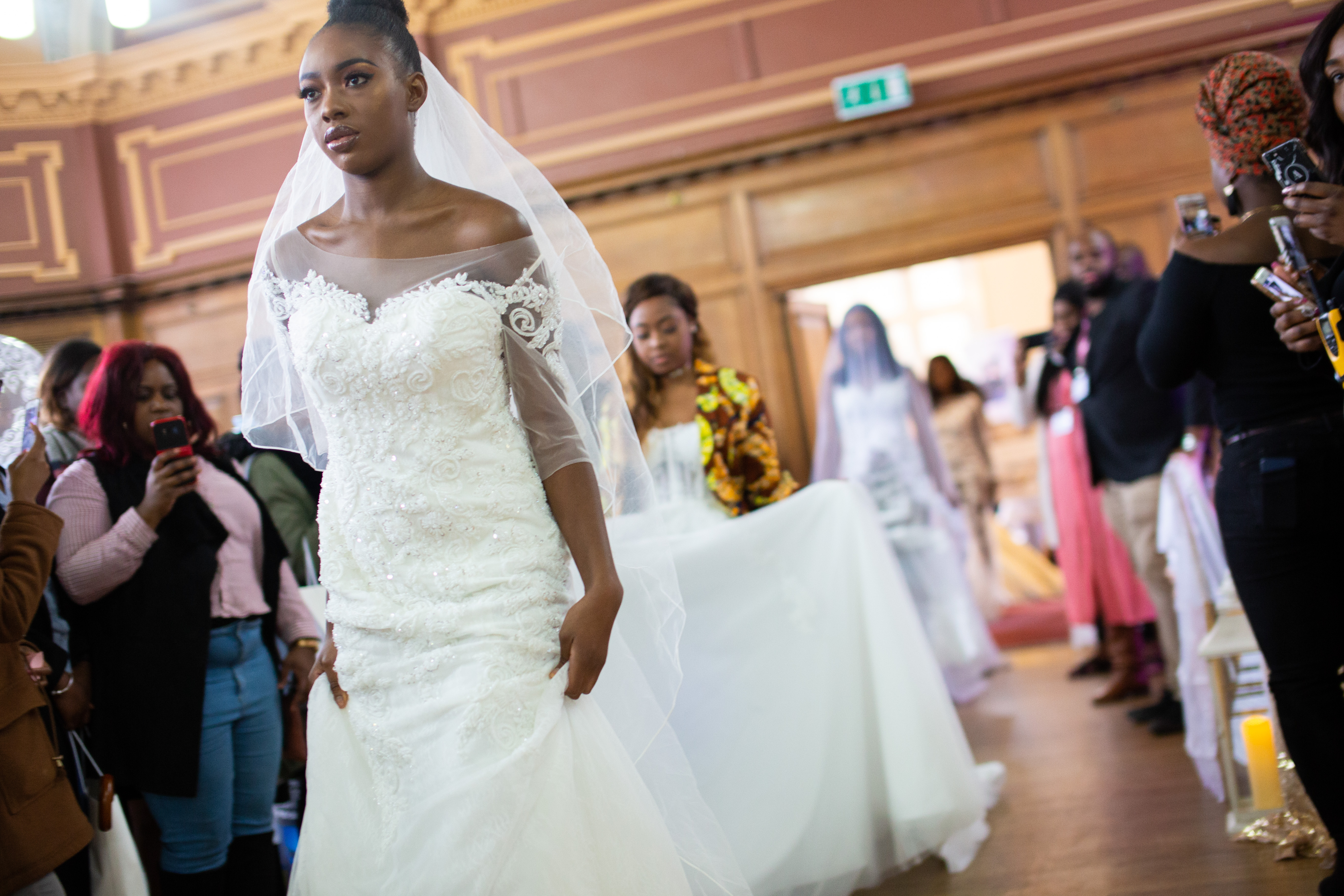My-Dream-Wedding-Fair-London-Black-African-Caribbean-Bridal-Show-00203