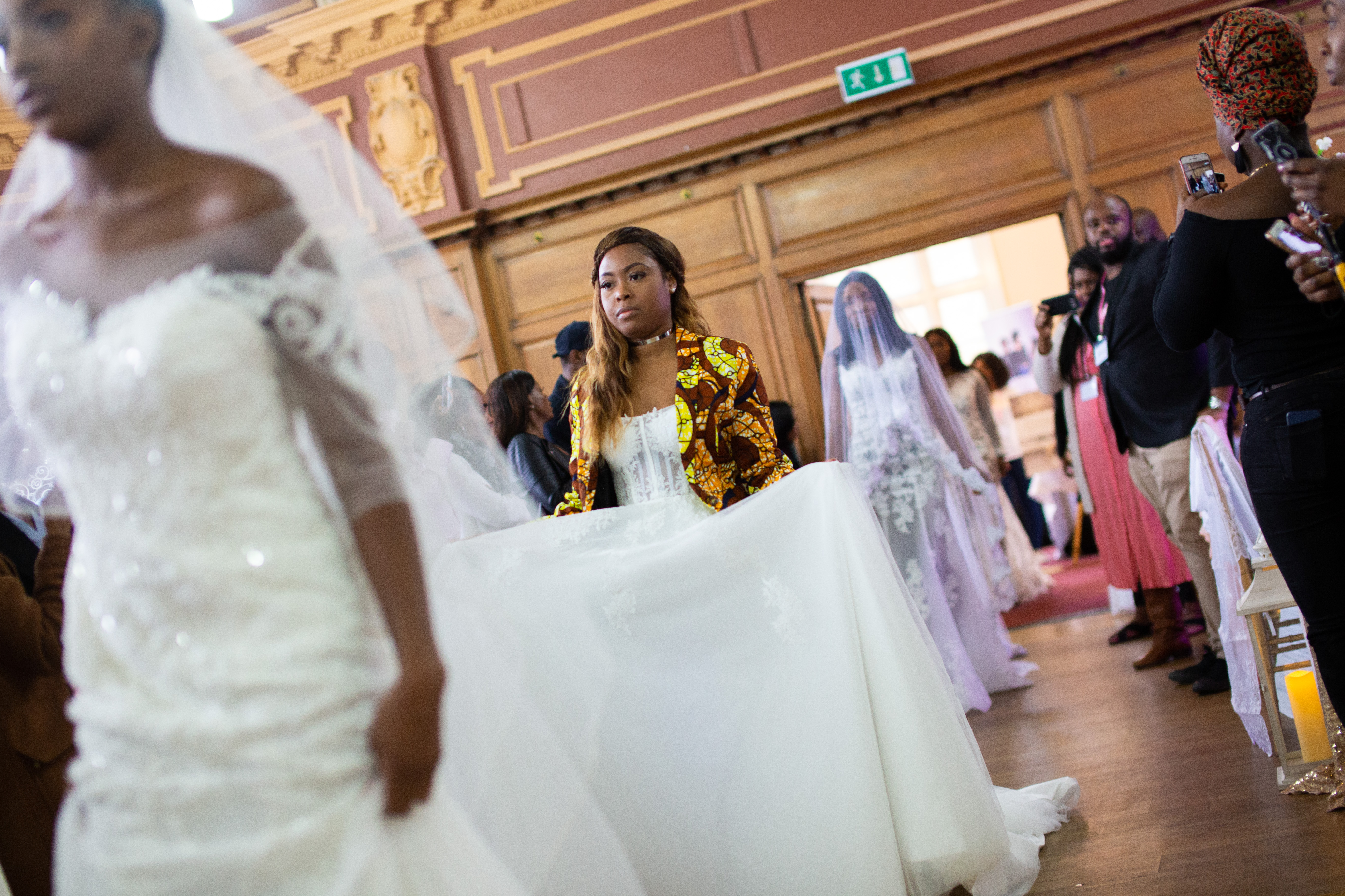 My-Dream-Wedding-Fair-London-Black-African-Caribbean-Bridal-Show-00204
