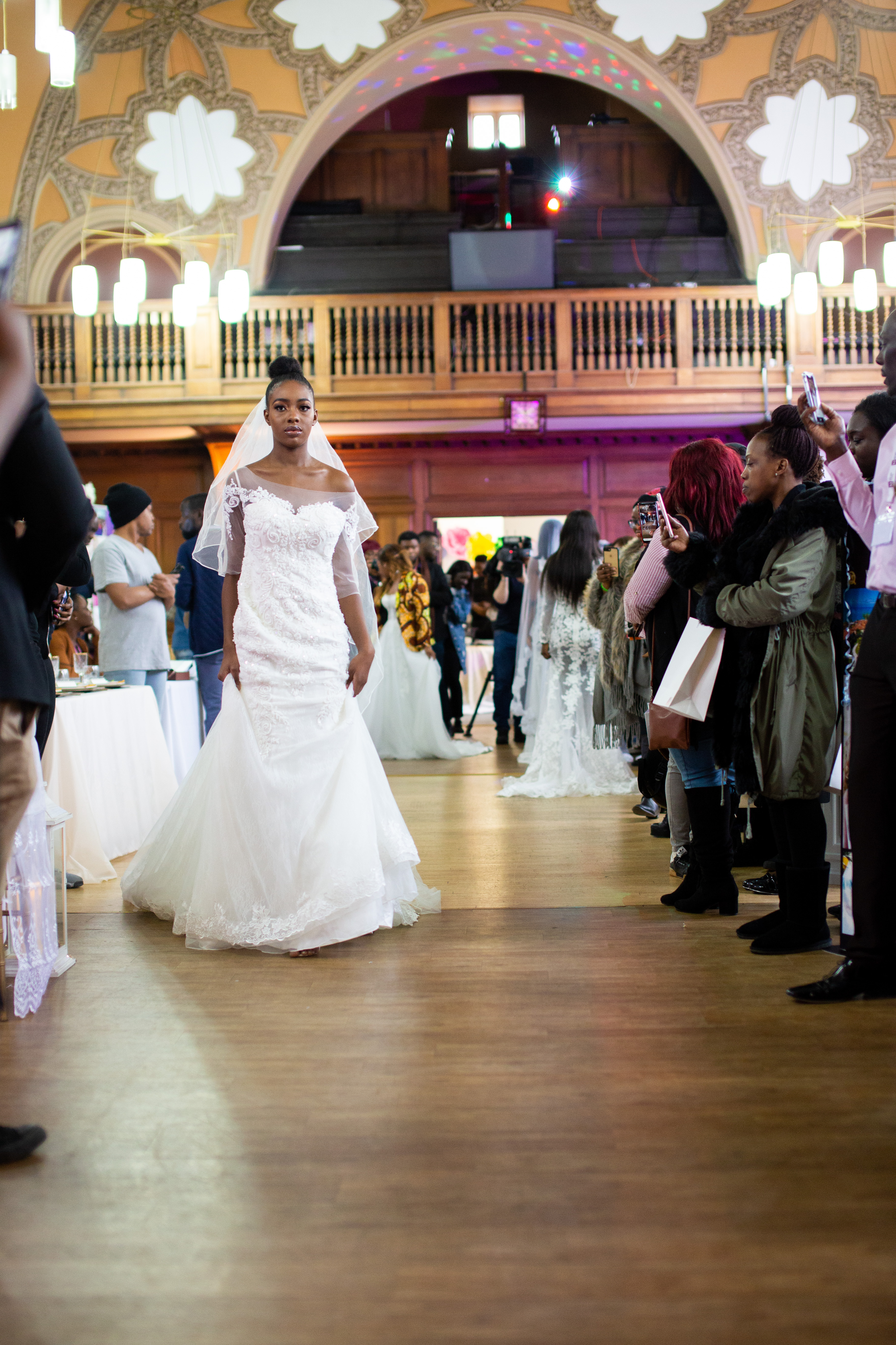 My-Dream-Wedding-Fair-London-Black-African-Caribbean-Bridal-Show-00207