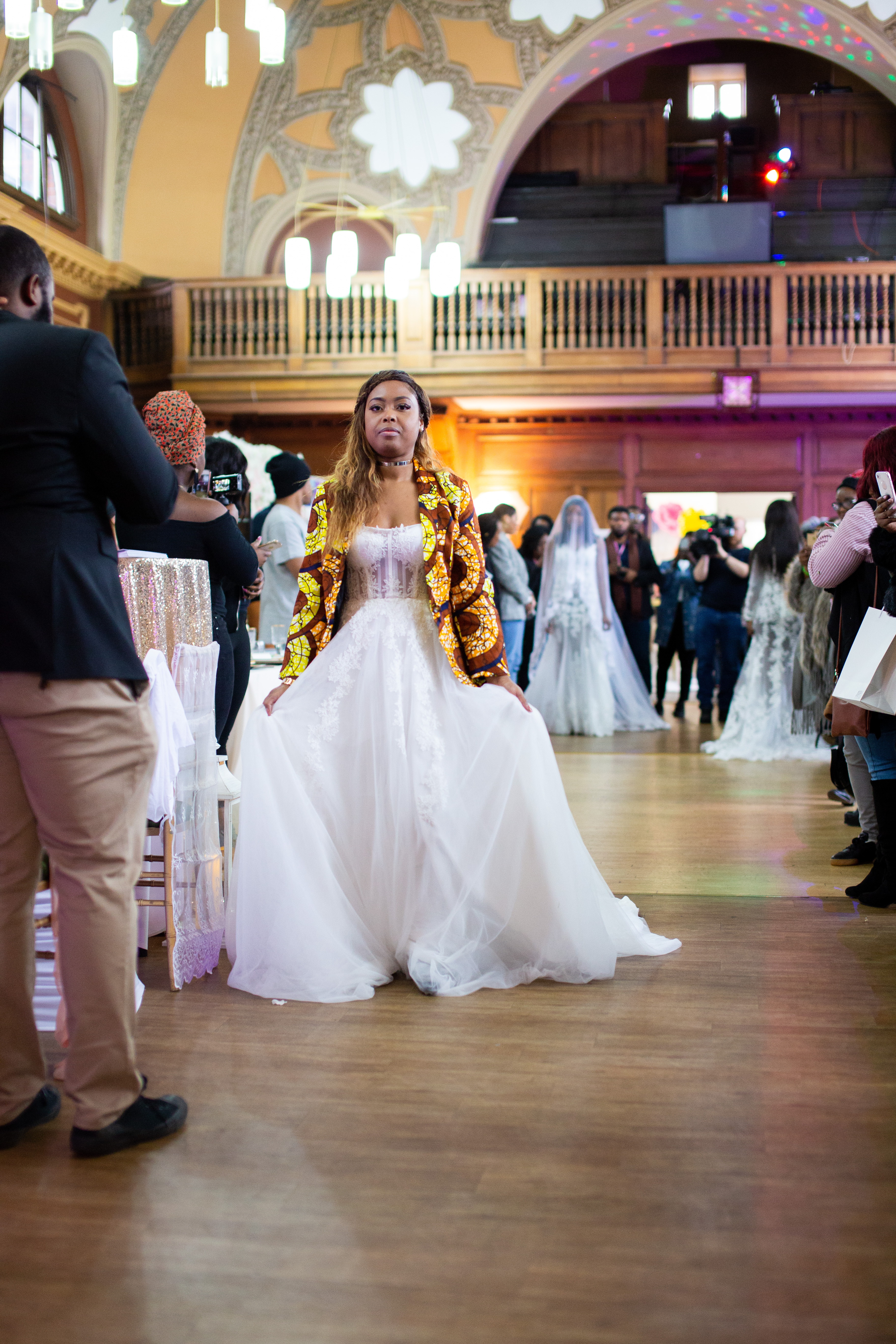My-Dream-Wedding-Fair-London-Black-African-Caribbean-Bridal-Show-00209