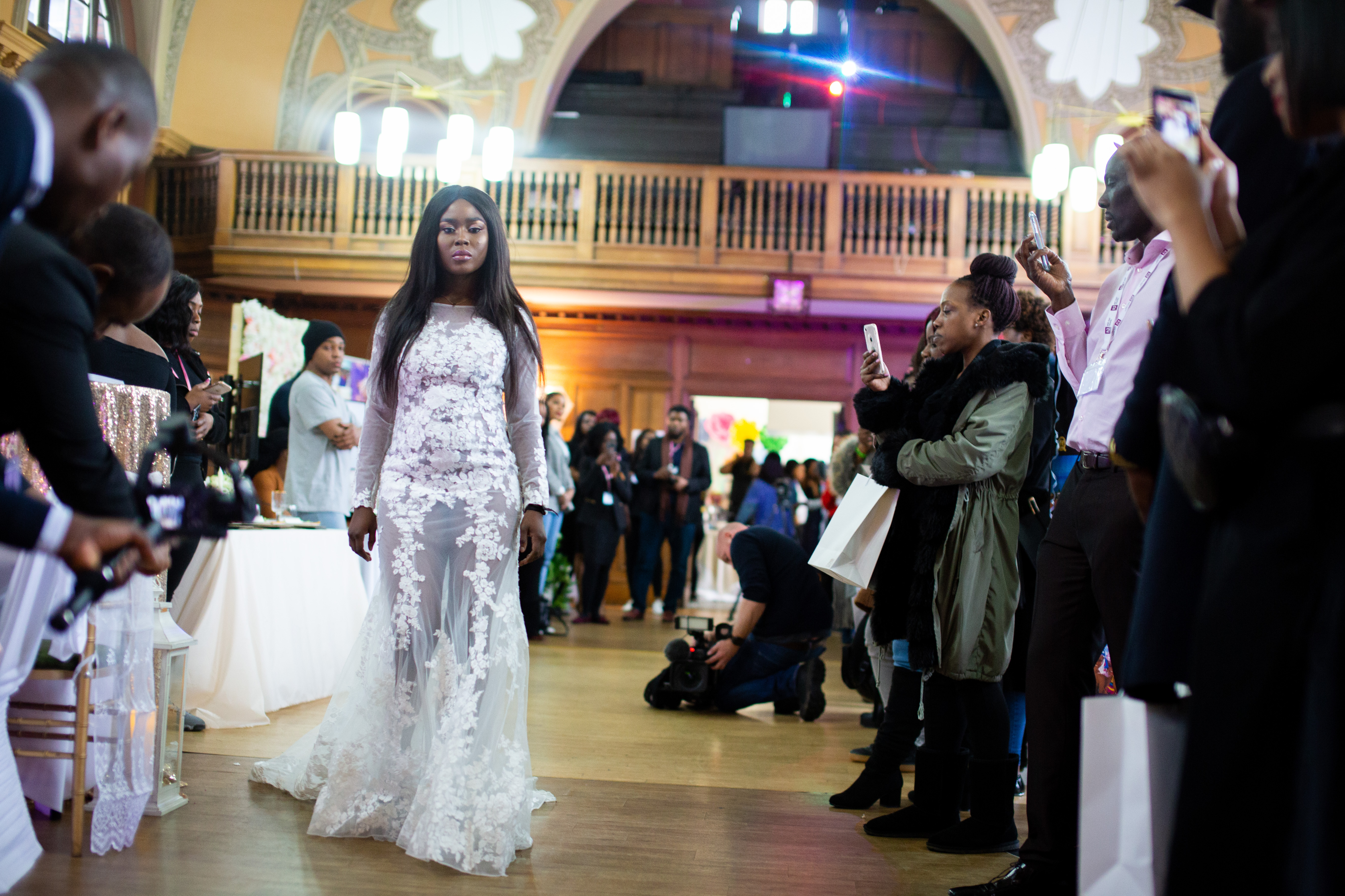 My-Dream-Wedding-Fair-London-Black-African-Caribbean-Bridal-Show-00211