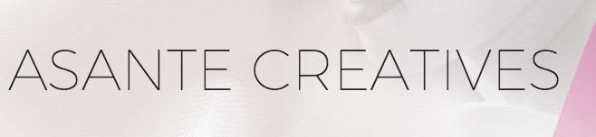Asante Creatives logo (1)