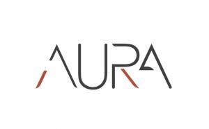 Taste-Of-Aura-Logo