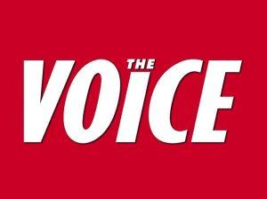 the-voice-newspaper-logo