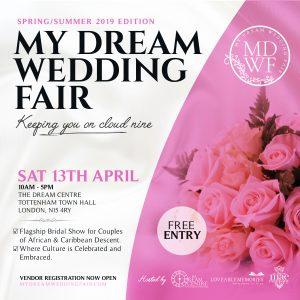 My-Dream-Wedding-Fair-Spring-Summer-2019-Flyer-London-Wedding-Exhibition-1
