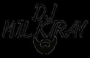 DJMilktray