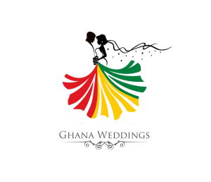 Ghana Weddings Logo