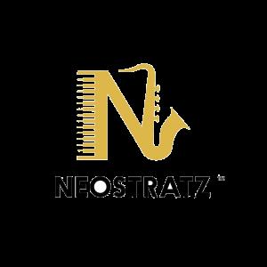 Neostratz