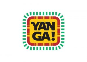 yanga_logo